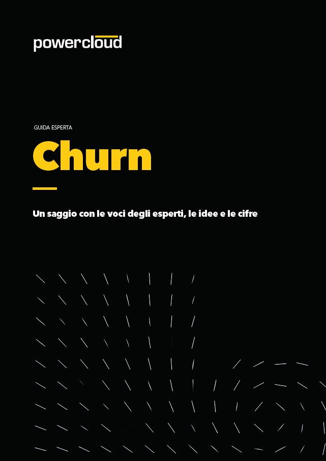 powercloud-churn-it