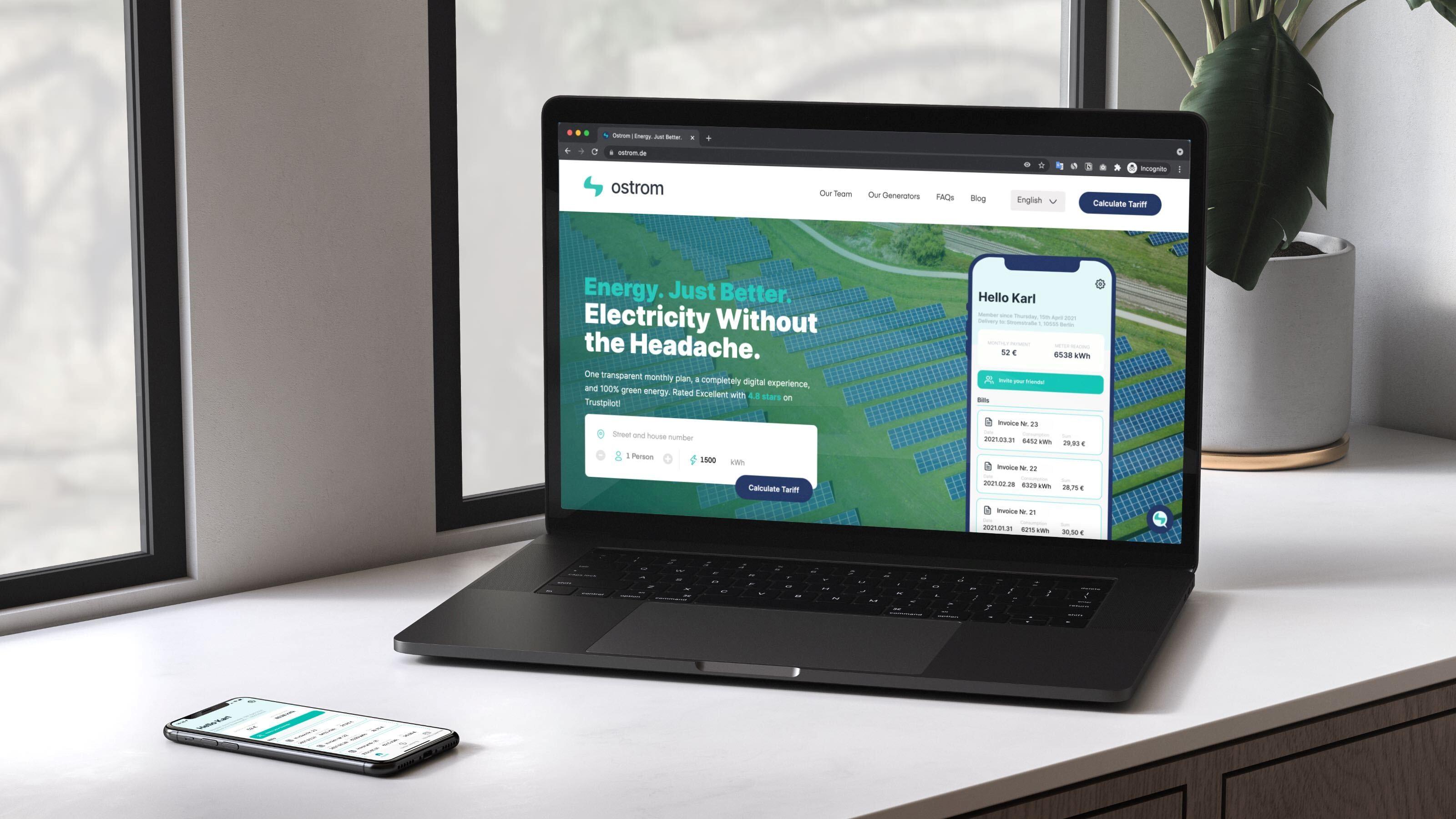 powercloud-ostrom-webinar