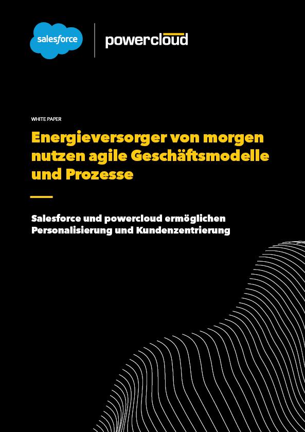 powercloud-salesforce-whitepaper-1